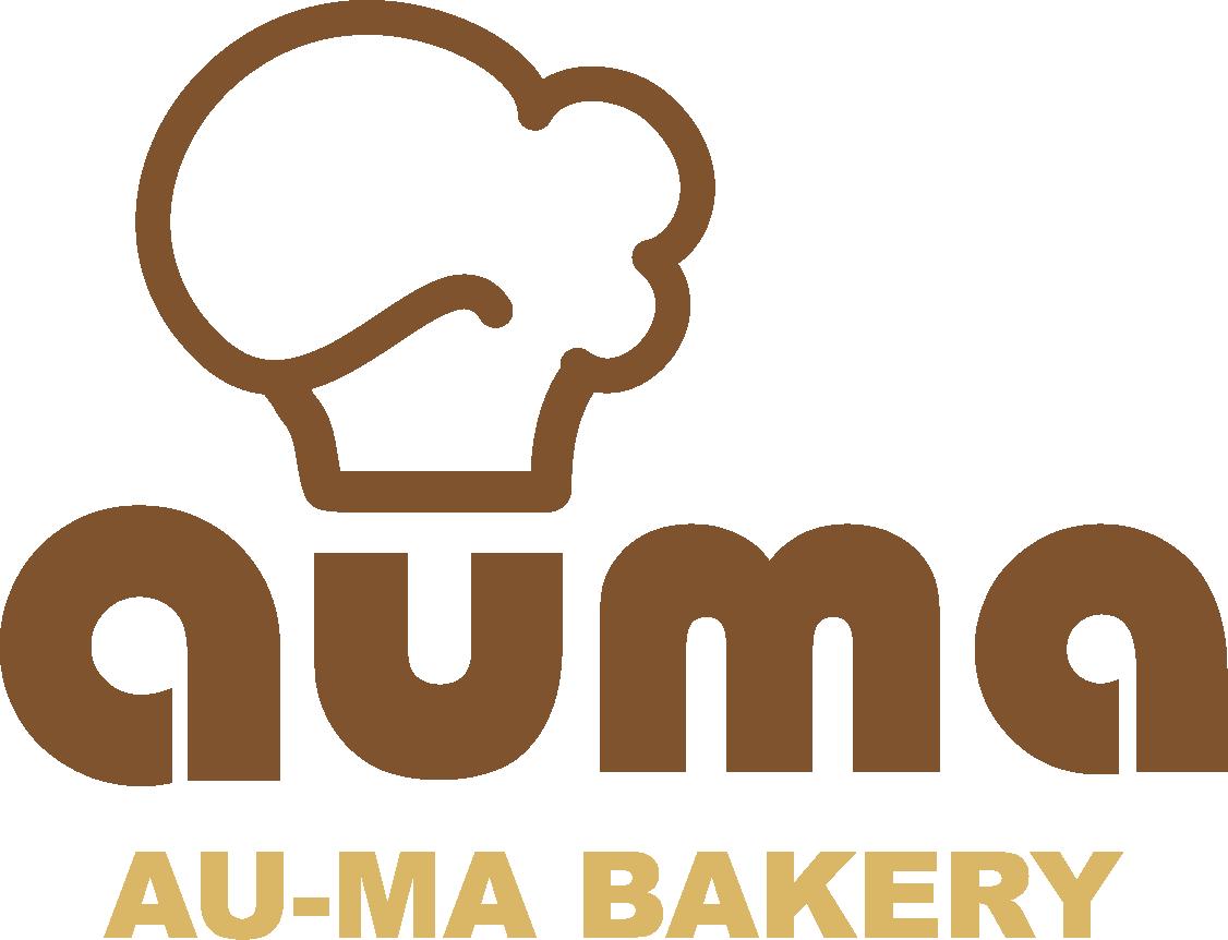 奧瑪烘焙 Auma bakery